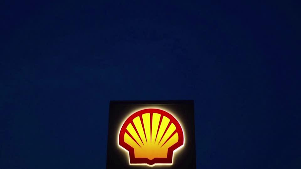 Shell plans to cut up to 9,000 jobs [Video]