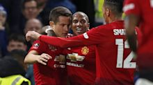 FA Cup quarter-final draw: Man Utd face Wolves as Man City draw Swansea