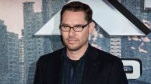 Bryan Singer deletes Twitter account as articles about sexual assault reportedly disappear