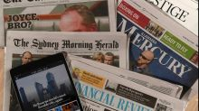 Fairfax partners with Google to sell ads