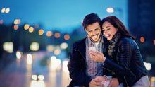 Estudo sugere que usuários de Android têm menos sorte no amor