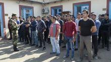 """Le conflit entre l'Arménie et l'Azerbaïdjan est """"une question de vie ou de mort"""" pour les habitants du Haut-Karabakh"""