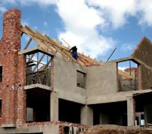 Homebuilder Sentiment Hits New High: 5 Solid Stocks to Buy