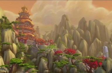 7 wishes for guilds in Mists of Pandaria