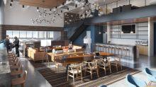 U.S. Bancorp Center renovation bringing sky-high amenities (gallery)