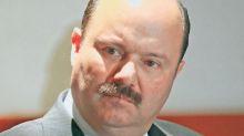 Demandarán a Duarte por apropiarse de obra de Rivera