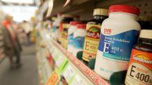 Neue Studie besagt: Vitaminpräparate sind Geldverschwendung