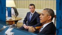Politics Breaking News: U.S., NATO to Hold 2014 Summit on Afghan Troop Withdrawal