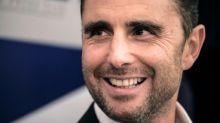 Hervé Falciani, artífice de filtraciones de SwissLeaks, detenido en España a pedido de Suiza