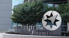 Ameriprise to sell auto and home insurance unit for $1.05 billion