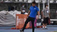 L'Inter travolge la Spal 4-0 ed  seconda