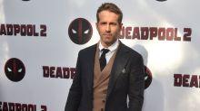 La peluche volée pour laquelle Ryan Reynolds avait offert 5.000 dollars de récompense a été retrouvée