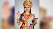 Jag Janani Maa Vaishno Devi To Go Off Air In October; To Be Replaced By Hiten Tejwani's Comedy Show?