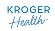 Kroger Health Aims to Help Prevent Diabetes with Free Blood Glucose Screenings