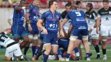 Rugby - Pro D2 - Pro D2 : Béziers gagne enfin