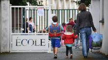 Education : le ministère présente un plan en cas de reprise de l'épidémie de Covid-19