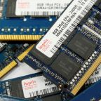 SK Hynix echoes TSMC with warning of slower mobile chip growth