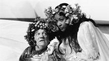 Mort de la grande soprano Christiane Eda-Pierre, première artiste lyrique française noire à avoir brillé à l'international
