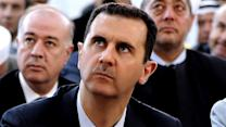 Syria: Chemical weapons concerns continue