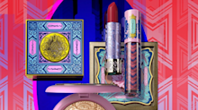 Celebrate the Lunar New Year with this special edition MAC collection