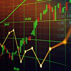 Markets continue to flitter between stimulus hope and COVID concerns: strategist