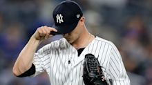 Steinbrenner: Yankees season a failure if they don't make playoffs
