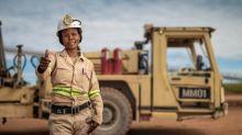 Kamoa-Kakula Shatters Previous Production Records, Mining 400,000 tonnes of ore Grading 5.36% Copper in March, Including 100,000 tonnes Grading 8.70% Copper from the Centre of the Kakula Mine