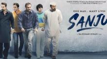 Ranbir Kapoor's salary to play Sanjay Dutt in 'Sanju' will blow your mind