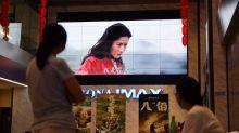 Boicot: por qué la película Mulan entró en una batalla que Disney no quería librar
