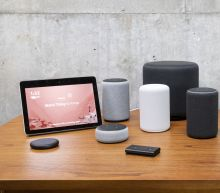 Amazon's best Prime Day Echo and Fire TV sales