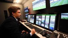"""Journées de l'arbitrage : l'assistance vidéo dans le football, """"un outil de sérénité pour les arbitres et les joueurs"""""""