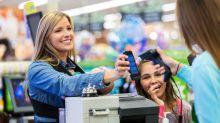 Loyalty Wars: company rewards programs gear up to attract customers