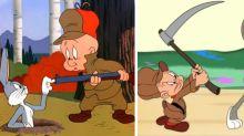 HBO Max le quita la escopeta a Elmer Fudd en la nueva versión de 'Looney Tunes'