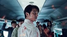 FilMart: Zombie Thriller 'Train to Busan' Heads for VR Adaptation