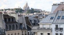 Immobilier: entre Paris et sa banlieue, l'écart de prix n'a jamais été aussi élevé