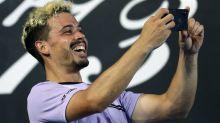Bolt primed for headline clash with Zverev