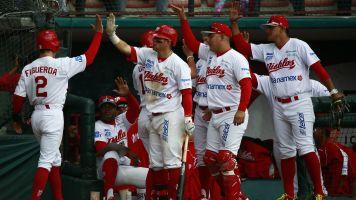 Sources: MLB bans deals with Mexican League