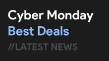 Cyber Monday Tempur-Pedic Deals (2020): Tempur-Pedic Pillow, Mattress Topper & Mattress Sales Reviewed by Saver Trends
