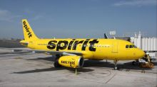 Spirit Airlines Stock Crashes 24%, but Investors Are Missing the Point
