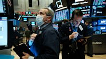 Market Recap: Thursday, June 10