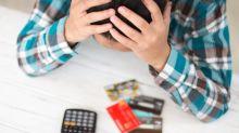 Dívidas ou experiência: qual lição ficou da sua Black Friday?