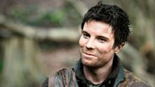 Games Of Thrones season eight ending will surprise fans, Joe Dempsie reveals