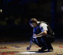 Exhausted cities face another challenge: a surge in violence