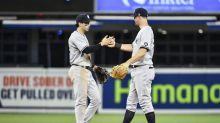 DJ LeMahieu expected to return to Yankees starting lineup