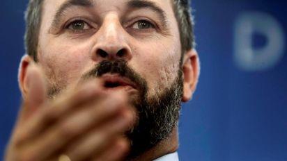 Desconvocada la reunión del pacto de menores extranjeros por la ausencia de Vox