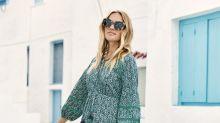 Diese traumhaften Sommer-Klamotten sind 60% reduziert