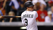 Wallet 2017: Why one Fantasy Baseball expert is buying shares of these players