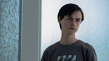 'Defending Jacob' Star Jaeden Martell Talks Series Finale, His Character's Guilt or Innocence (SPOILERS)
