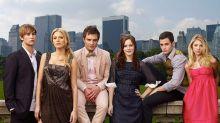 Gossip Girl podría regresar a la televisión con un reboot en The CW