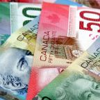 USD/CAD Daily Price Forecast – USD/CAD Moves Higher As Turkish Crisis Increased Demand For US Greenback